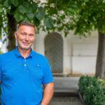 Harald Wunderlich